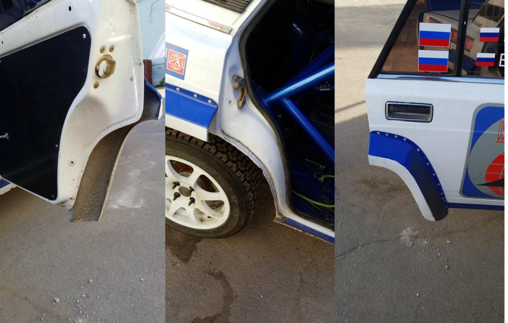 http://www.firun.ru/wp-content/uploads/2018/04/vaz-vfts_rear-doors-1024x651.jpg